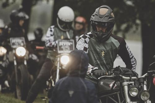 scrambler fever rally 2016