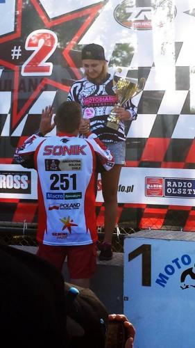 zaneta zacharewicz motodiably suspension